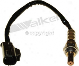 2003-2011 Ford Focus Oxygen Sensor Walker Products Ford Oxygen Sensor 250-24651 03 04 05 06 07 08 09 10 11