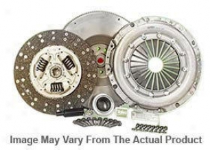 2003 Acura Cl Clutch Kit Vakeo Acura Clutch Kit 52412401 03