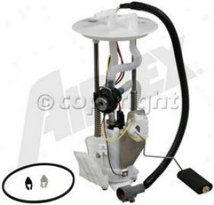 2003 Ford Explorer Sport Trac Fuel Pump Airtex Ford Fuel Pump E2348m 03