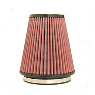 2004-2006 Chevrolet Silverrado 2500 Hd Air Filter Volant Chevrolet Air Filter 5150 04 05 06
