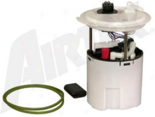 2004-2006 Chrysler Pacifica Fuel Pump Airtex Chrysler Fuel Pump E7194m 04 05 06