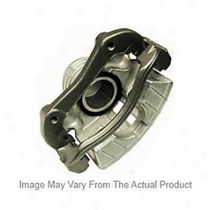 2004-20006 Lexus Rx330 Brake Caliper Centric Lexus Brake Caliper 141.44243 044 05 06