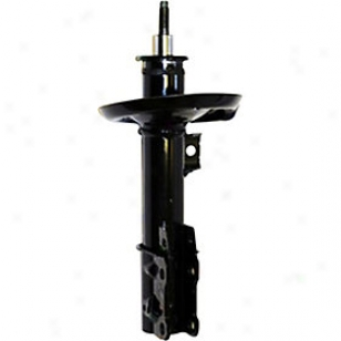 2004-2006 Pontiac Gto Shock Absorber And Strut Assembly Monroe Pontiac Shock Absorber And Strut Assembly 72202 04 05 06
