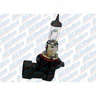 2004-2007 Cadillac Xlr Fo gLight Bulb Ac Delco Cadillac Fog Bright Bulb 9045 04 05 06 07