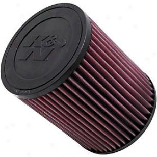 2004-2007 Chevrolet Colorado Air Filter K&n Chevrolet Air Filter E-0773 04 05 06 07