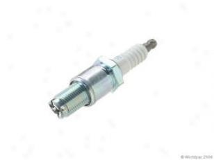 2004-2007 Mazda Rx-8 Spark Plug Ngk Mazda Spark Plug W0133-1627237 04 05 06 07