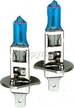 2004-2008 Acura Tsx Headlight Bulb Vision X Acura Headlight Bulb Vx-lh1 04 05 06 07 08