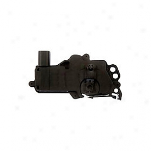 2004-2008 Ford F-150 Door Lock Actuator Dorman Ford Door Lock Actuator 746-162 04 05 06 07 08