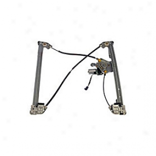2004-2008 Ford F-150 Window Regulator Dorman Ford Window Regulator 741-431 04 05 06 0 08