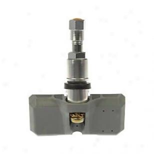 2004-2009 Cadillac Xlr Tpms Sensor Dorman Cadillac Tpms Sensor 974-012 04 05 06 07 08 09