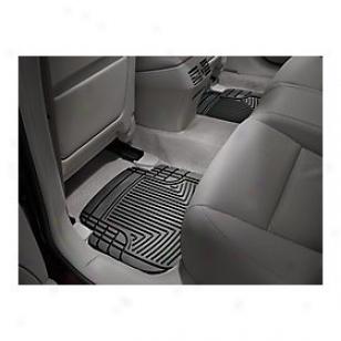 2004-2010 Acura Tl Floor Mats Weathertech Acura Floor Mats W50 04 05 06 07 08 09 10