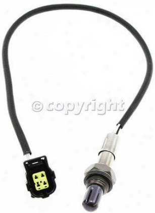 2004-2010 Chrysler Town & Country Oxygen Sensor Replacement Chrysler Oxygen Sensor Arbj960907 04 05 06 07 08 09 10