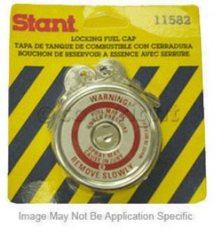 2004-2011 Hyundai Elantra Gas Cap Stnat Hyundai Gas Cap 10512 04 05 06 07 08 09 10 11
