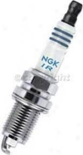 2004-2011 Mazda Rx-8 Spark Plug Ngk Mazda Spark Plug 6701 04 05 06 07 08 09 10 11