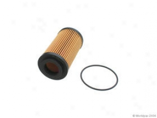 2004-2011 Volvo S40 Oil Filter Full Volvo Oill Folter W0133-1634632 04 05 06 07 08 09 10 11