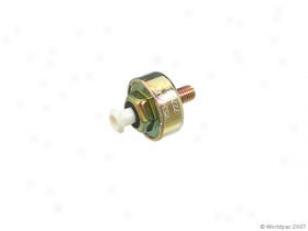 2004 Buick Rainier Knock Sensor Delphi Buick Knock Ssnsor W0133-1686974 04
