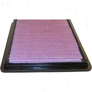 2005-2006 Pontiac Gto Air Filter K&n Pontiac Air Filter 33-2314 05 06