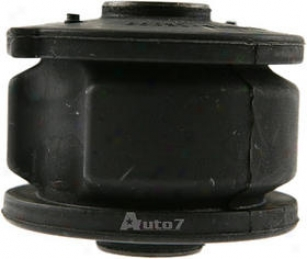 2005-2007 Hyundai Tucson Trailing Arm Bushing Auto 7 Hyundai Trailing Arm Bushing 840-0124 05 06 07