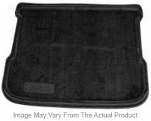 2005-2008 Ford Escape Cargo Interweave Nifty Products Ford Cargo Mat 617249 05 06 07 08