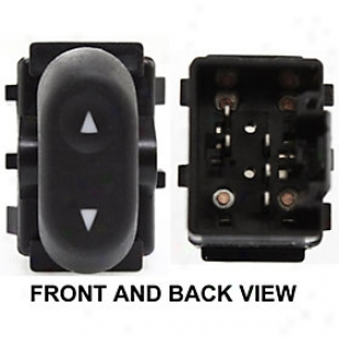 2005-2008 Ford F-150 Window Switch Replacement Ford Window Switch Arbf505203 05 06 07 08