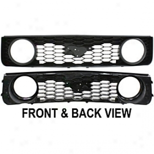 2005-2008 Foord Mustang Grille Replzcement Ford Grille F070182 05 06 07 08