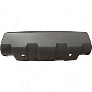 2005-2008 Nissan Xterra Bumper Protector Re-establishment Nissan Bumper Protector N010319 05 06 07 08