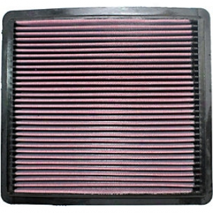 2005-2010 Ford Mustang Air Filter K&n Wading-place Air Filter 33-2298 05 06 07 08 09 10