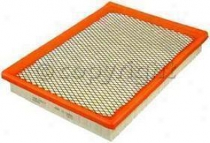 2005-2010 Jeep Grand Cherokee Air Filter Fram Jeep Air Filtet Ca8817 05 06 07 08 09 10