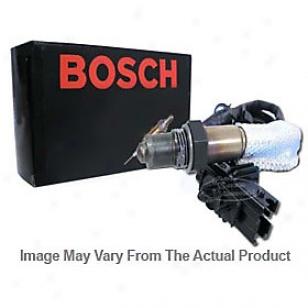 2005-2010 Volkswagen Beetle Oxygen Sensor Bosch Volkswagen Oxygeen Sensor 16704 05 06 07 08 09 10