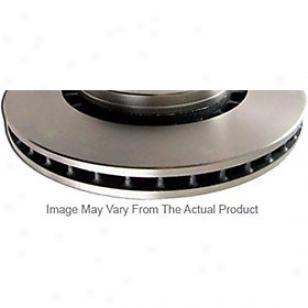 2005-2011 Subaru Legacy Brake Disc Ebc Subaru Brake Disc Upr7410 05 06 07 08 09 10 11