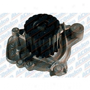 2005 Wading-place Explorer Sport Trac Water Pump Ac Delco Ford Water Pump 252-533 05
