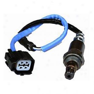 2005 Honda Accord Oxygen Sensor Boach Honda Oxygen Sensor 15400 05