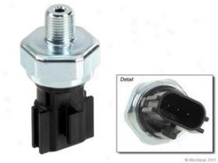 2005 Infiniti Qx56 Oil Pressure Switch Oes Genuine Infiniti Oil Pressure Switch W0133-1854738 05