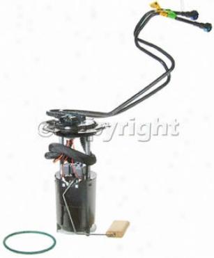 2006-2008 Chevrolet Cobalt Fuel Pump Carter Chevrolet Fuel Pump P76252m 06 07 08