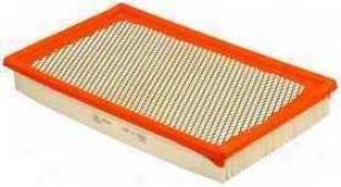 2006-2008 Chevrolet Malibu Air Filter Fram Chevrolet Air Filter Ca9948 06 07 08