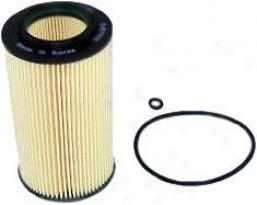 2006-2008 Hyundai Sonata Oil Filter Pentius Hyundai Oil Filter Pcb9999 06 07 08