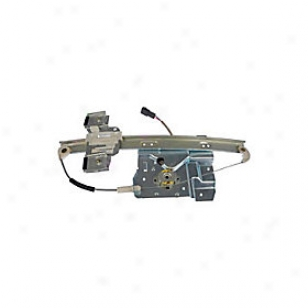 2006-2009 Buick Lucerne Window Regulator Dorman Buikc Window Regulator 741-146 06 07 08 09