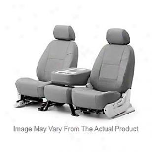 2006-2009 Dodge Ram 2500 Seat Cover Coverking Dodge Seaat Comprehend Cscc1dg7392 06 07 08 09