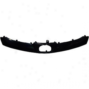 2006-1009 Toyota Sienja Grille Trim Replacement Toyota Grille Trim Rept070901 06 07 08 09