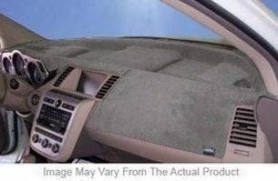 2006-2011 Honda Ridgeline Dash Covdr Dash Designs Honda Dash Cover D2350-0vmg 06 07 08 09 10 11