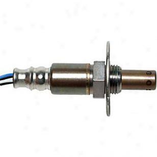 2006 Saab 9-2x OxygennS ensor Denso Saab Oxygen Sensor 234-9123 06