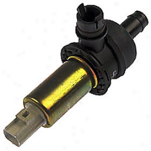 2007-2008 Stream Escape Vapor Canister Check Valve Dorman Ford Vqpor Canister Check Valve 911-104 07 08