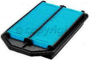 2007-2009 Hond aCr-v Air Filter Fram Honda Air Filter Ca10344 07 08 09