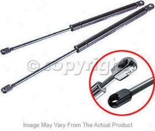 2007-2009 Mercedes Benz Ml320 Lift Support Stabilus Mercedes Benz Lift Support Sg303070 07 08 09