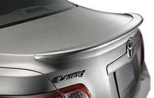 2007-2009 Toyota Camry Spoiler Freedom Design Toyota Spoiler 46422 07 08 09