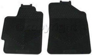 2007-2011 Acura Rdx Floor Mats Highland Acura Floor Mats 4602100 07 08 09 10 11