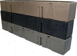 2007-2011 Chevrolet Silverado 1500 Cargo Organizer Du Ha Chevrolet Cargo Organizer 10042 07 08 09 10 11