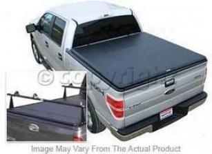 2007-2011 Chevrolet Silverado 1500 Tonneau Coverr Truxedo Chevrolet Tonneau Counterbalance 270601 07 08 09 1O 11