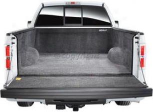 2007-2012 Chevrolet Silverado 1500 Bed Liner Bedrug Chevrolet Bed Liner Brc07sbk 07 08 09 10 11 12