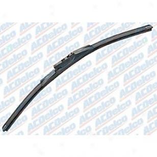 2008-2009 Audi Tt Wiper Blade Ac Delco Audi Wiper Blade 8-992213 08 90